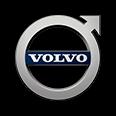 Volvo Cars Richmond | New Volvo & Used Car Dealer in ...